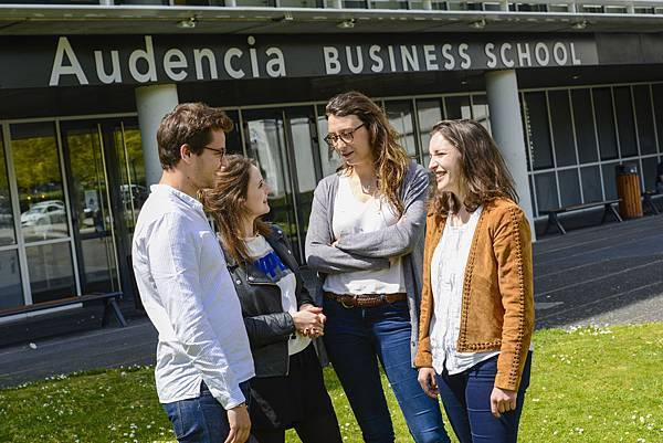 Audencia_Business_School_2016030516_FSE3105.jpg