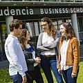 Audencia_Business_School_2016030516_FSE3105.jpg