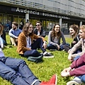 Audencia_Business_School_2016030516_FSE3081.jpg