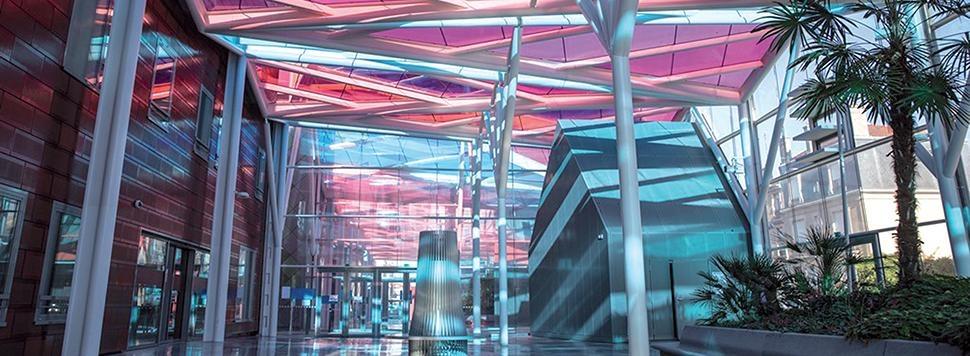 icn-campus-artem.jpg