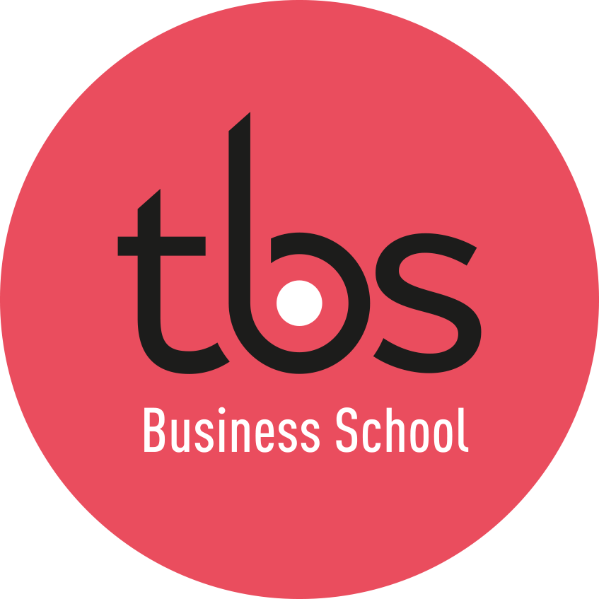1-Logo-TBS-2019-ROND-CMJN-fond-rouge.png