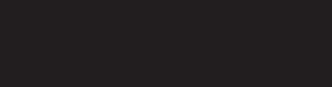 logo-moynat.png