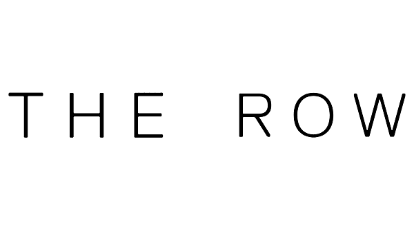 the-row-logo-vector.png