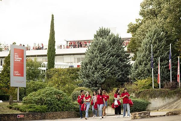 emlyon campus.jpg