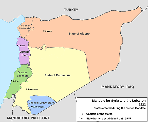 1024px-French_Mandate_for_Syria_and_the_Lebanon_map_en.svg.png