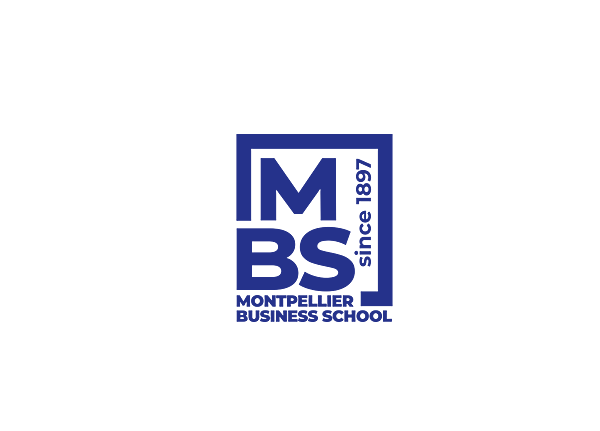 MBS_Logo_PNG.png
