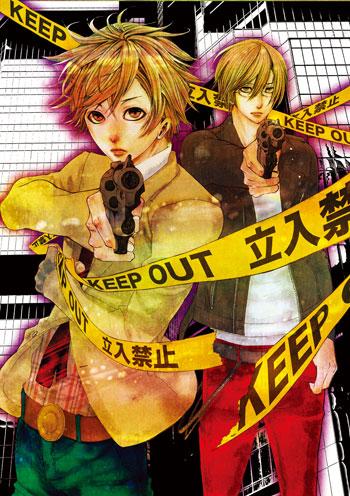 OVA_switch_poster