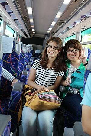 Japan_0905.JPG