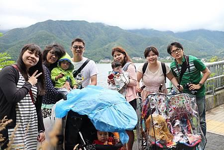 Japan_1012.JPG