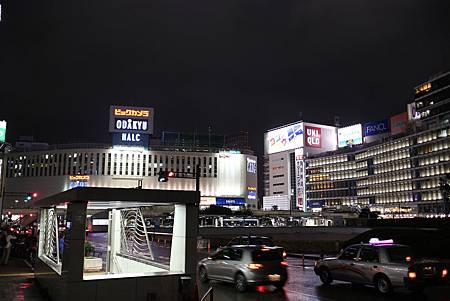 Japan_1103.JPG