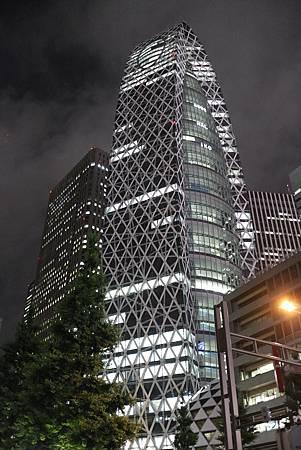 Japan_1104.JPG