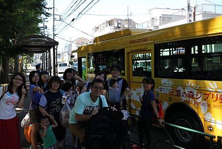 Japan_1122.JPG