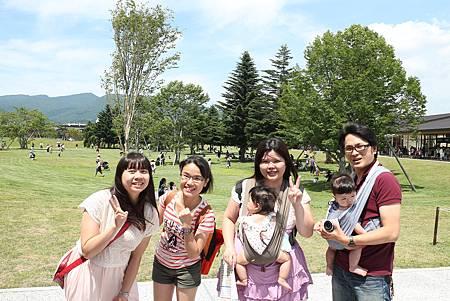 Japan_1306.JPG