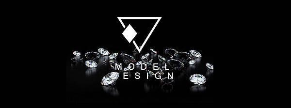 Model Design 健築美學
