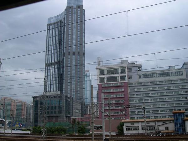 0811-9鐵路沿景2