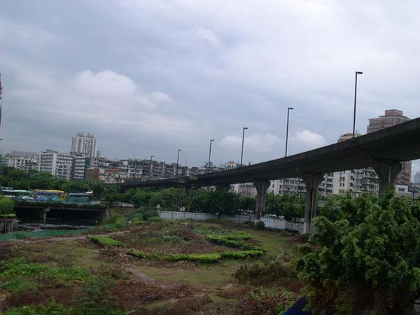0811-10鐵路沿景3