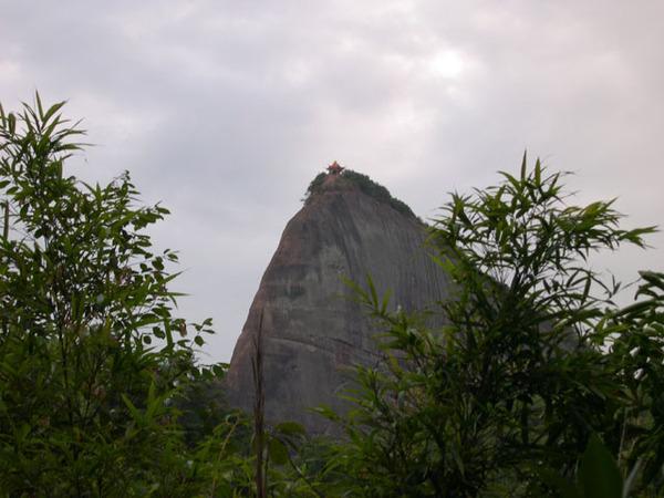 0811-12丹霞風景1