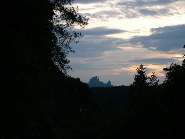 0811-16丹霞風景5