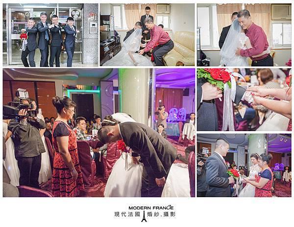 婚禮攝影-1212.jpg
