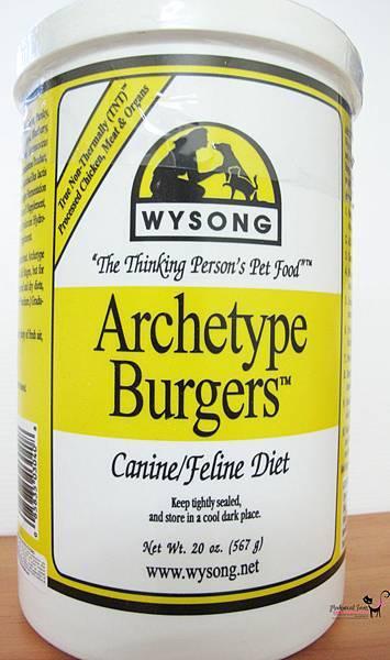 Archetype Burger.jpg
