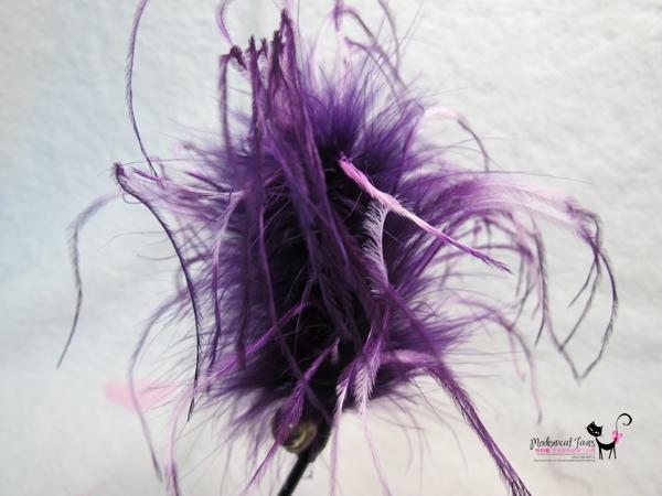 紫色雪花逗貓棒.jpg