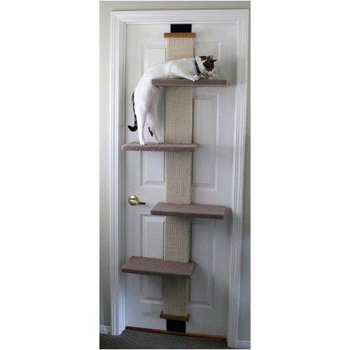 catclimber