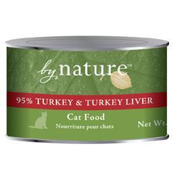 BN 95% 火雞肉