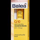 bild-balea-anti-falten-augencreme-data