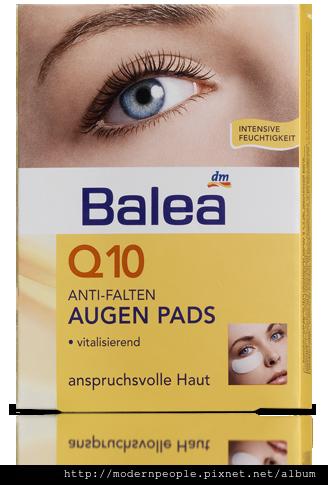 bild-balea-anti-falten-augen-pads-data