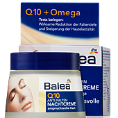 bild-balea-q-10-anti-falten-nachtcreme-data