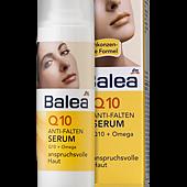 bild-balea-q-10-anti-falten-serum-data