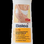 bild-balea-q10-straffende-bodymilk-data