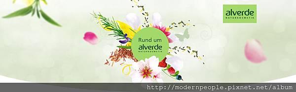 alverde_rundumalverde-data