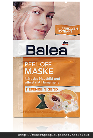 bild-balea-peel-off-maske-data