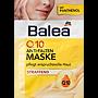 bild-balea-q10-anti-falten-maske-data