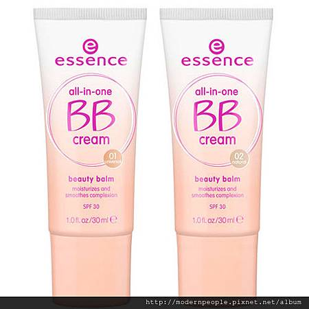 Essence-Spring-2013-All-In-One-BB-Cream[1]