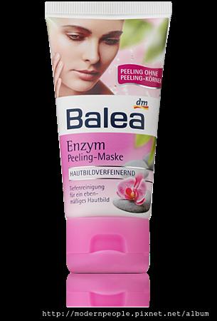 bild-balea-enzym-peeling-maske-data.png