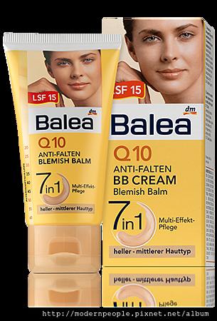 bild-balea-q-10-anti-falten-bb-cream-blemish-balm-data