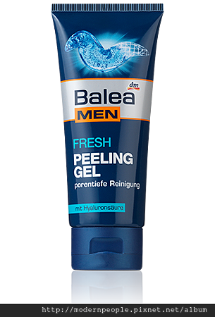 bild-balea-men-fresh-peeling-gel-data