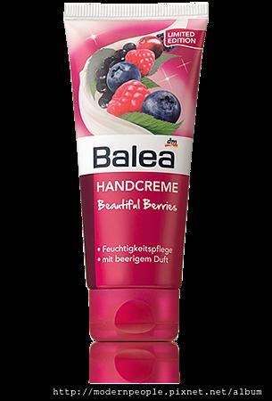 bild-balea-handcreme-beautiful-berries-data