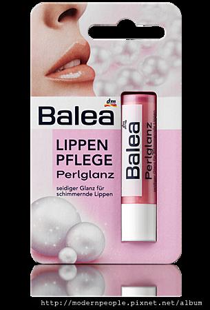 bild-balea-lippenpflege-perlglanz-data