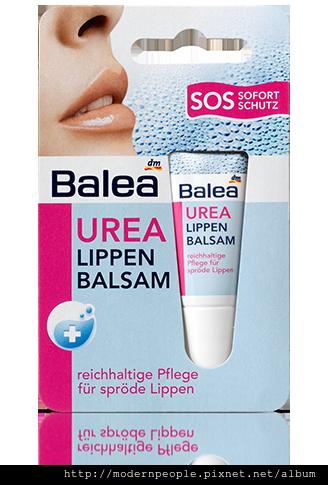 SOS保濕護唇膏