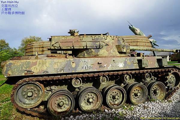 1031014戶外戰爭博物館DSC01860 (640x427) (640x427)