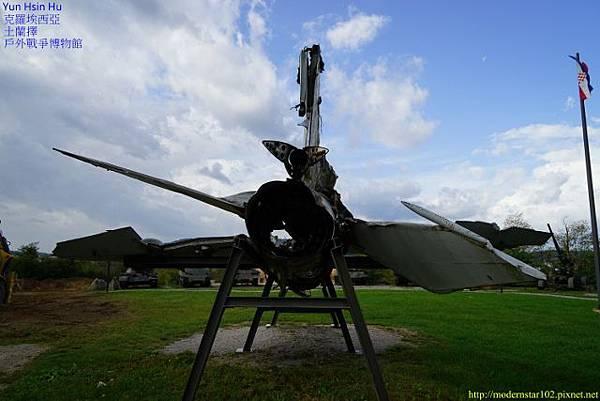 1031014戶外戰爭博物館DSC01837 (640x427) (640x427)