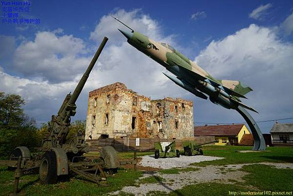 1031014戶外戰爭博物館DSC01900 (640x427) (640x427)