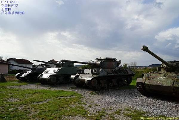 1031014戶外戰爭博物館DSC01858 (640x427) (640x427)