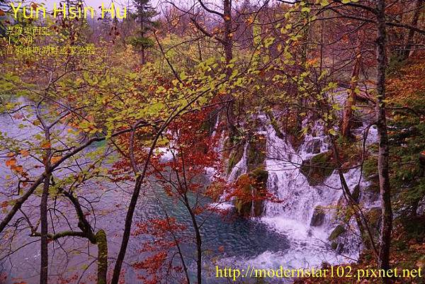 1031014-16湖DSC02903 (640x427)