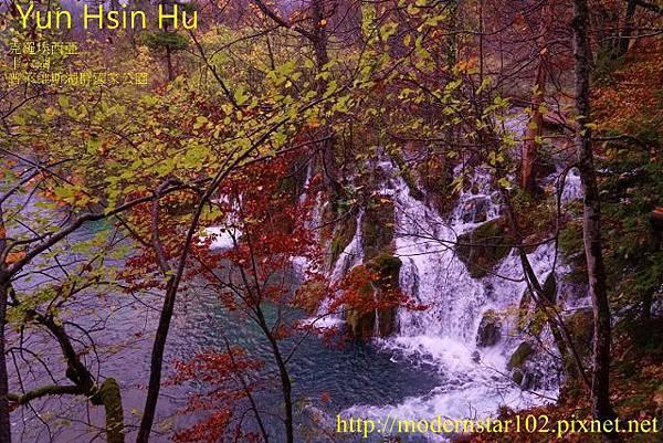 1031014-16湖DSC02902 (640x427)