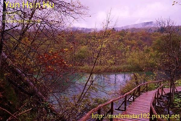 1031014-16湖DSC02907 (640x427)