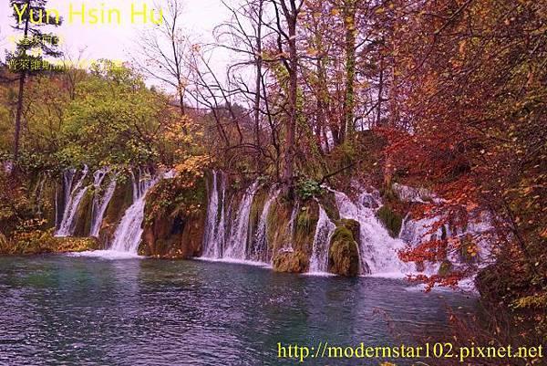 1031014-16湖DSC02910 (640x427)